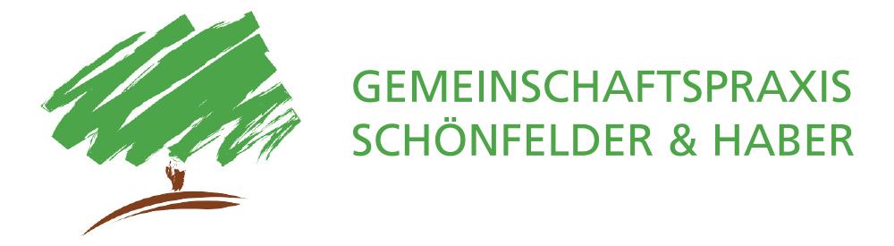 Praxis Schönfelder & Haber